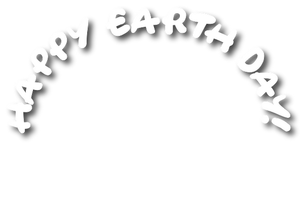 Happy earth day.png