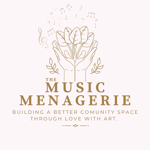 Music Menagerie Logo-2.png