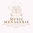 Music Menagerie Logo.png