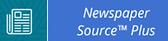 Newspaper Source Plus logo