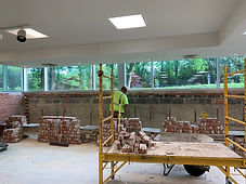 Story room construction of brick Wall.jpg