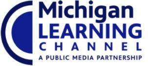 Michigan Learning Channel.JPG
