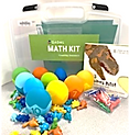 Math kit.PNG