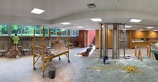 Story room construction of brick Wall 2.jpg