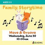 June30_IG_MoveandGroove.png