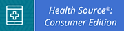 Health Source Consumer Edition logo