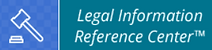 Legal Infomation Reference Center