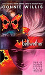 Bellwether cover art
