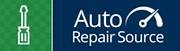 Auto Repair Source