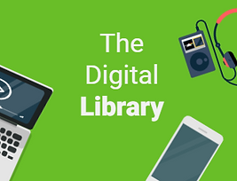 The digital Library.PNG