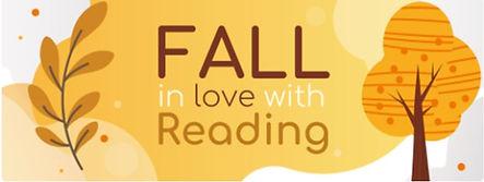 October Reading Challenge.JPG