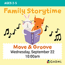 Sept22_MoveGrooveIG.png