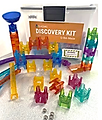 Discovery Kit.png