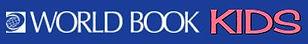 World Book Kids logo