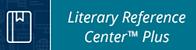 LiteraryReference Cener Plus