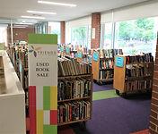 Friends Lobby Book Sale.jpg