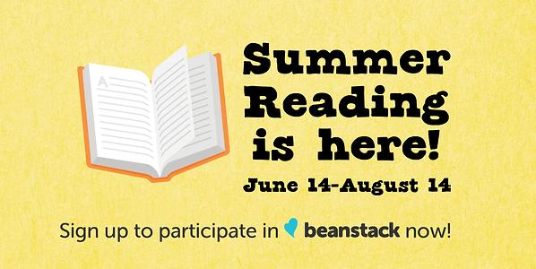 Summer Reading Web Banner.png