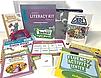 Literacy kit.PNG