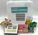 Memory Kits.JPG