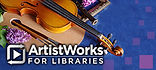 LY5249-ArtistWorks-Image-for-Gateway.jpg