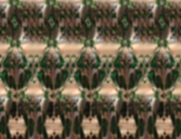 WallpaperGlassCrop.jpg