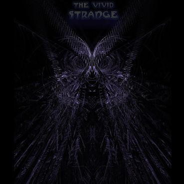 The Vivid - Strange Album Art2.jpg