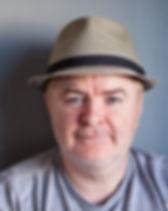 Phelim McAleer headshot new.jpg