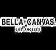 BrandPage_BellaAndCanvas_edited.png