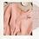 Thumbnail: Monogram Sweatshirts