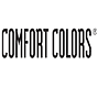 BrandPage_ComfortColors_edited.png