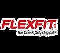 BrandPage_Flexfit_edited.png
