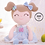"""Thumbnail: Personalized baby Doll 16"""""""