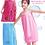 Thumbnail: Monogram Towel Wraps
