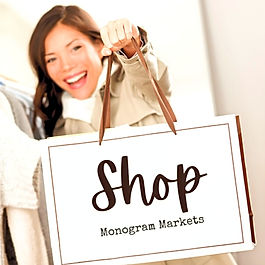 Shop%20(1)_edited.jpg