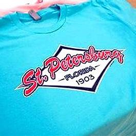 shirt 2_edited.jpg