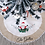 Thumbnail: Tree Skirts Personalized