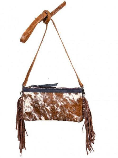 Darlin' Brand Cowhide Bags