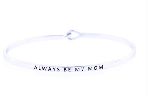 Mother's Day Love Bracelets