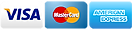 credit-cards_edited.png