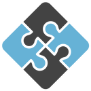 Puzzle Icon 2.png