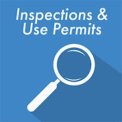 Septic System Inspection and Use Permit Services