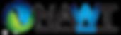 New NAWT Logo (No Background) 1.png