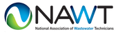 New NAWT Logo (No Background) 1.png