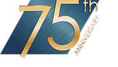 75th Anniversary Logo Only.png
