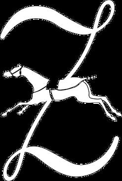 Logo_Blanco con borde.png