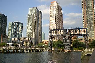Long Island header pic.png