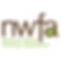 NWFA Logo