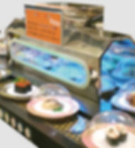 자외선살균장치.jpg