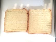식빵(Bread)