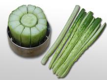 오이(Cucumber)